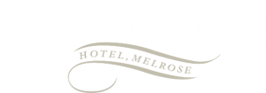 The Townhouse Hotel, Melrose